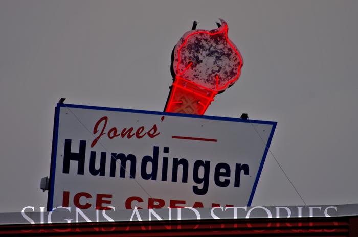jones-humdinger-close