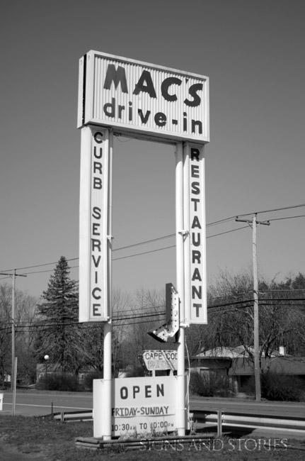 macs-sign