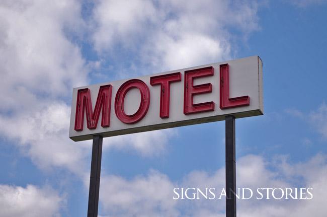 motel-cortland