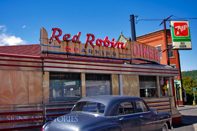 red-robin-w-car-sas