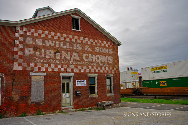 willis-and-sons