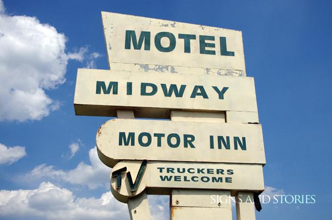 Motel-Midway-retake