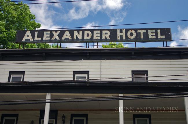 alexander-hotel-close