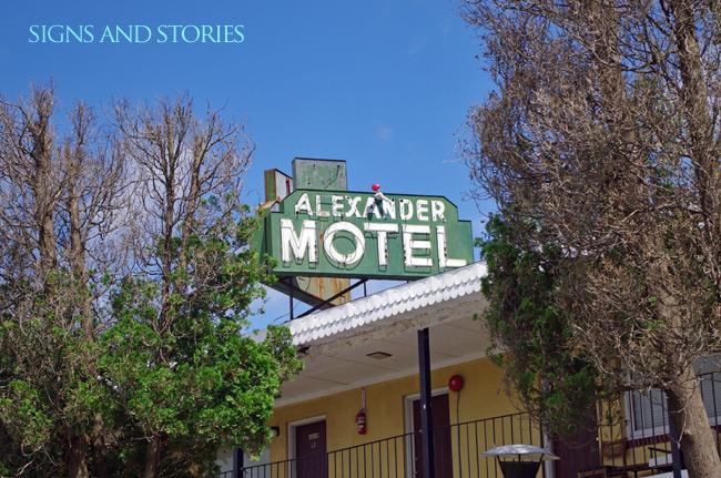 alexander-motel-wide