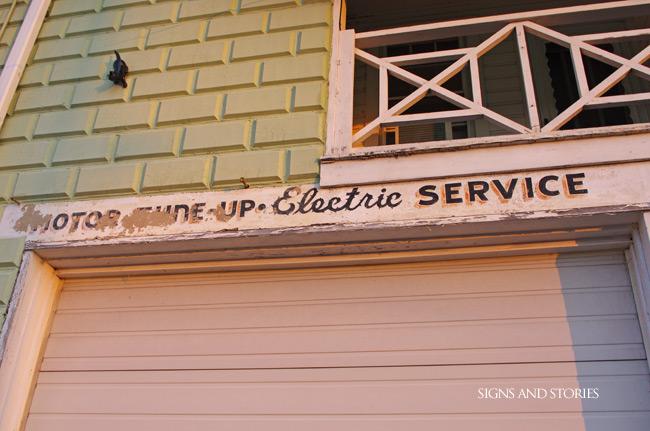 atens-electricservice