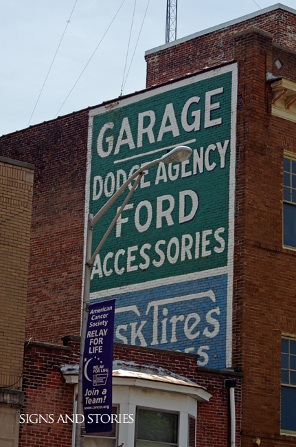 garage-pottstown