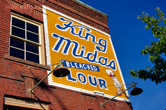 king-midas-restored