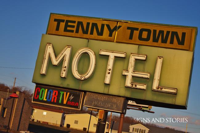 tennytown-thelast