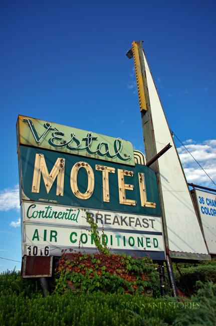 vestal-motel-tall