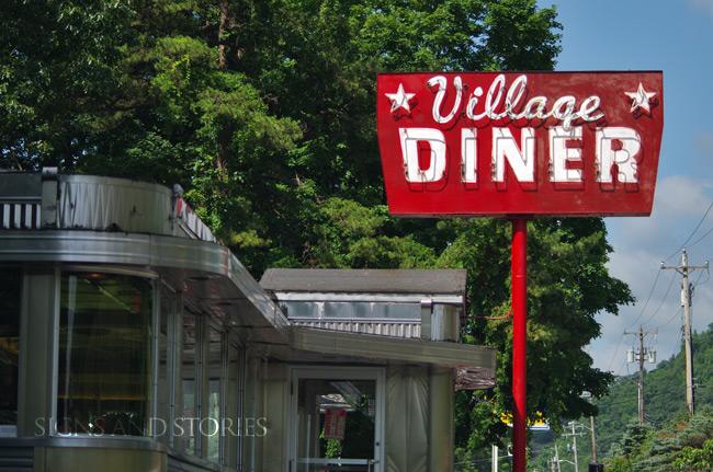 village-diner-medium