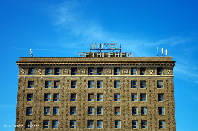 hotel-bethlehem