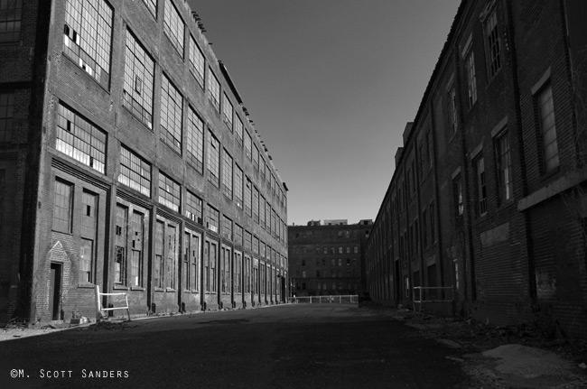 steel-buildings