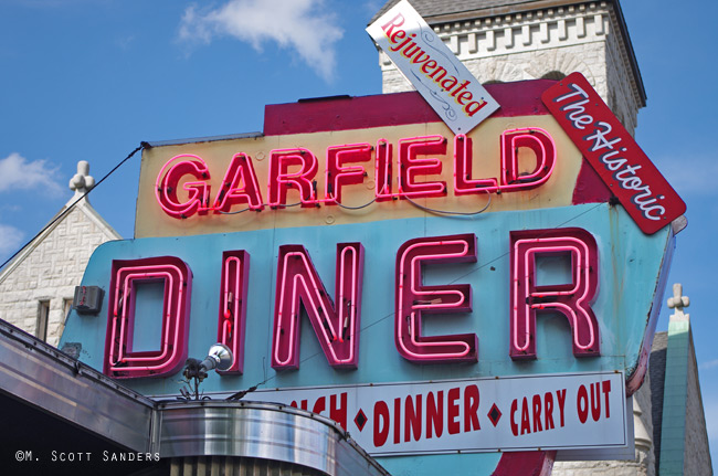 garfield-front