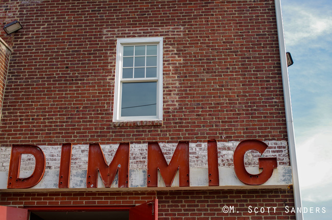 Dimmig Electric, Quakertown, PA