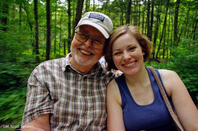 rachel-and-dad
